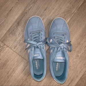 adidas Shoes - Adidas Classic Shoes